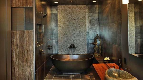 bathroom003