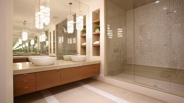 bathroom005