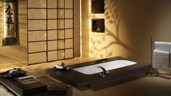 bathroom008
