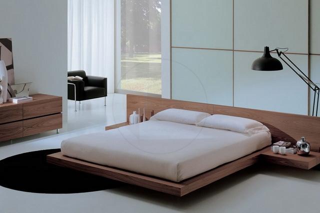 bedroom006
