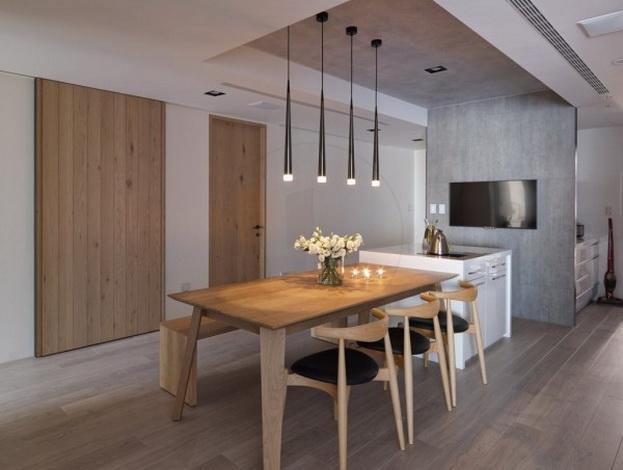 diningroom006