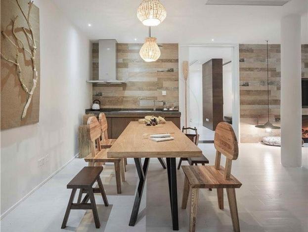 diningroom007