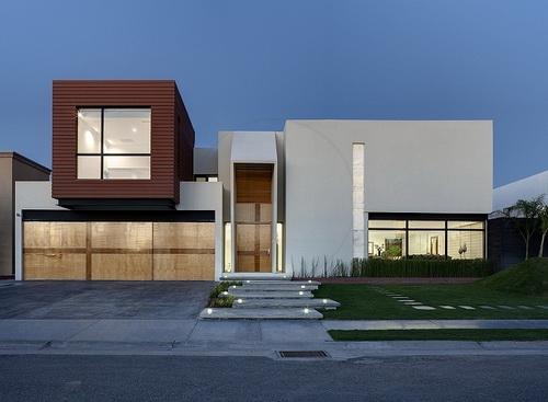 facade001