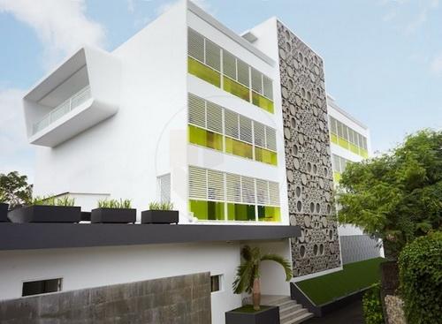 facade007