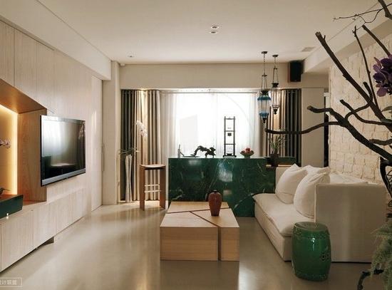 livingroom003
