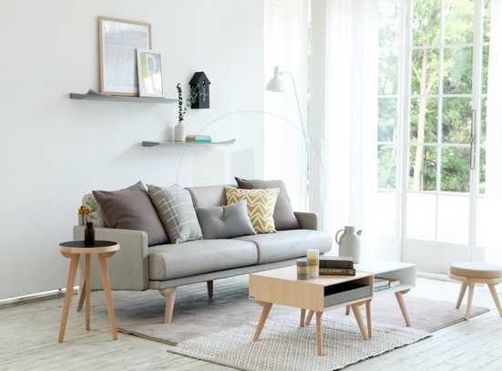 livingroom004