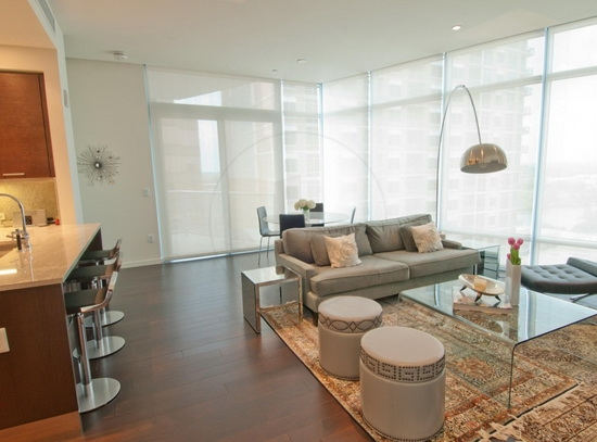 livingroom005