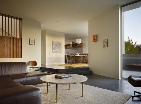 livingroom007