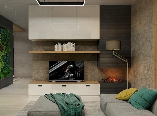 livingroom008