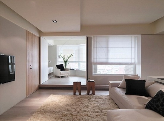 livingroom009
