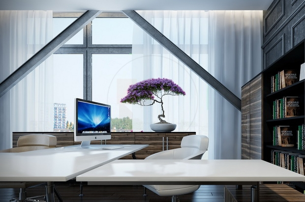 office002