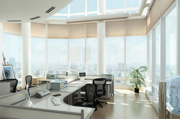 office004