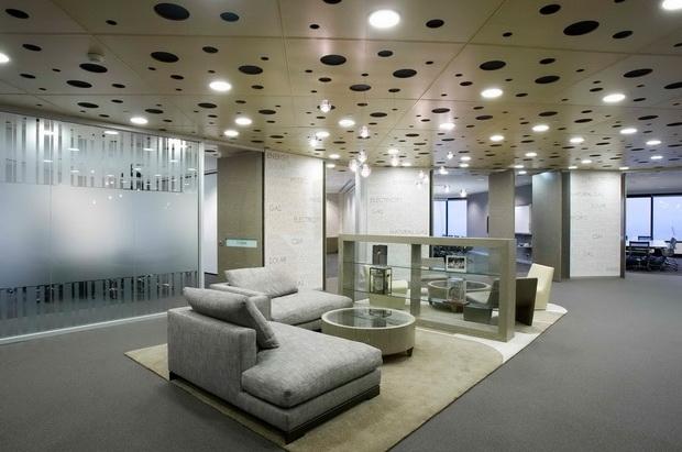 office006