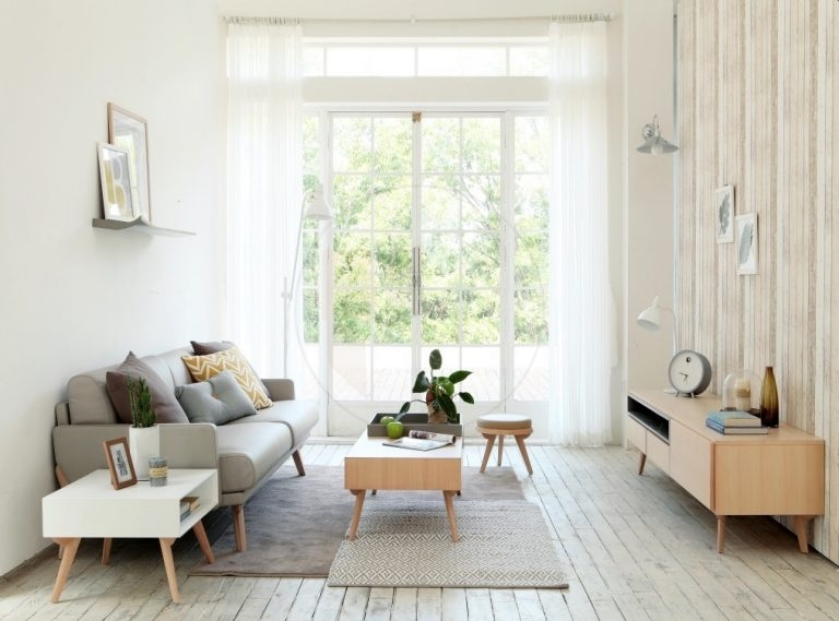 1.Living Room quirky-living-room-ideas