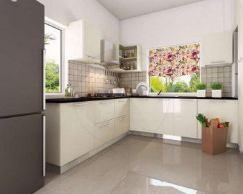 Kitchen A34