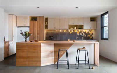 Kitchen A49