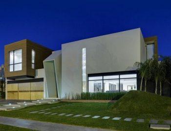 facade003