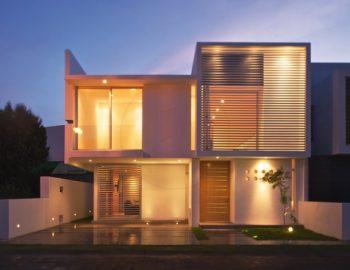 facade005
