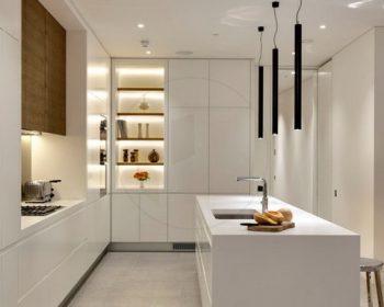 kitchen004