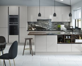 kitchen005